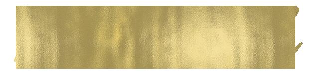 KL gold 1