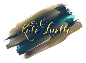 Kate Luella | Business Digital Marketing Strategist, Mentor & Creative Artist