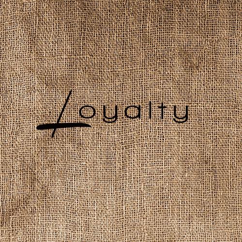 loyalty-1