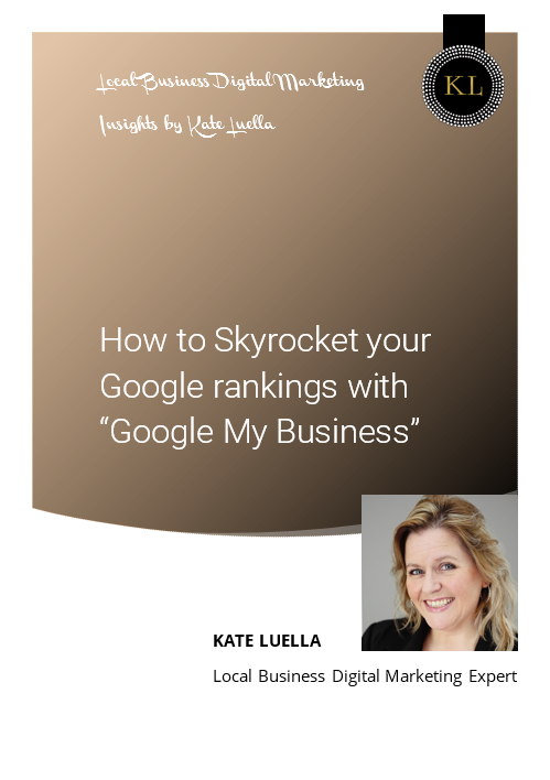 how to work out your google ranking