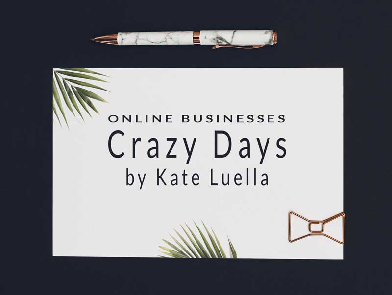 online-business-crazy-days-for-business-owners-1