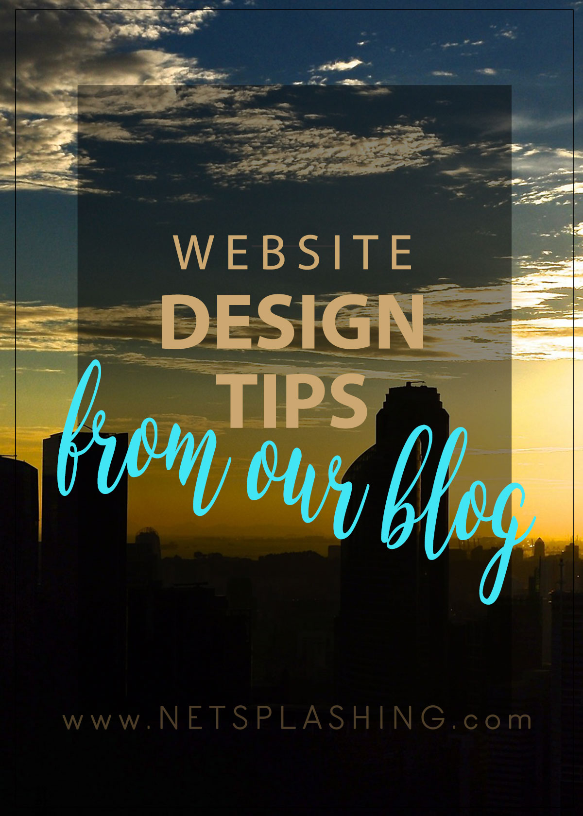 website-design-tips-from-our-Netsplashing-blog-1